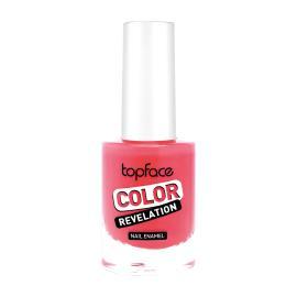 Color Revelation Nail Enamel 070