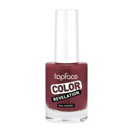 Color Revelation Nail Enamel 079