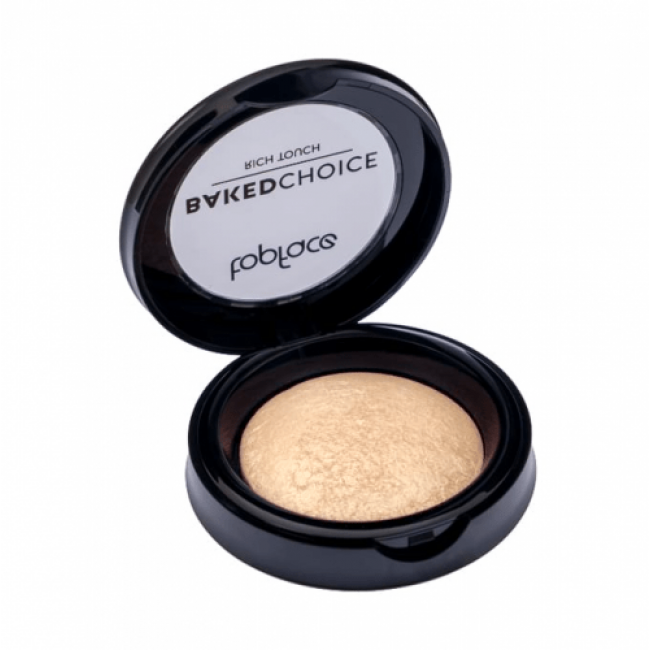 TOPFACE BAKED CHOICE RICH TOUCH HIGHLIGHTER 102