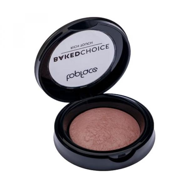 TOPFACE BAKED CHOICE RICH TOUCH HIGHLIGHTER 103