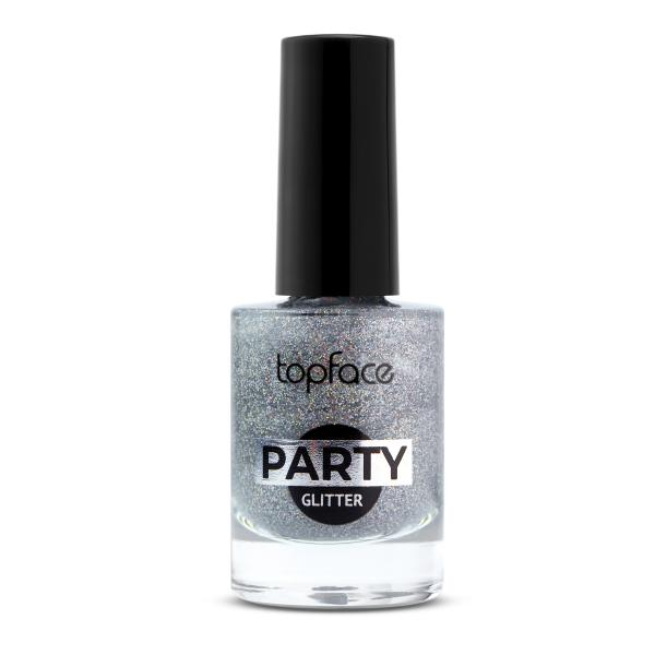 Topface Party Glitter  104