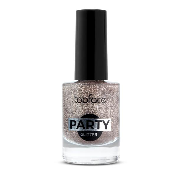 Topface Party Glitter  105