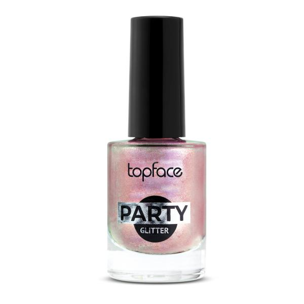 Topface Party Glitter  117