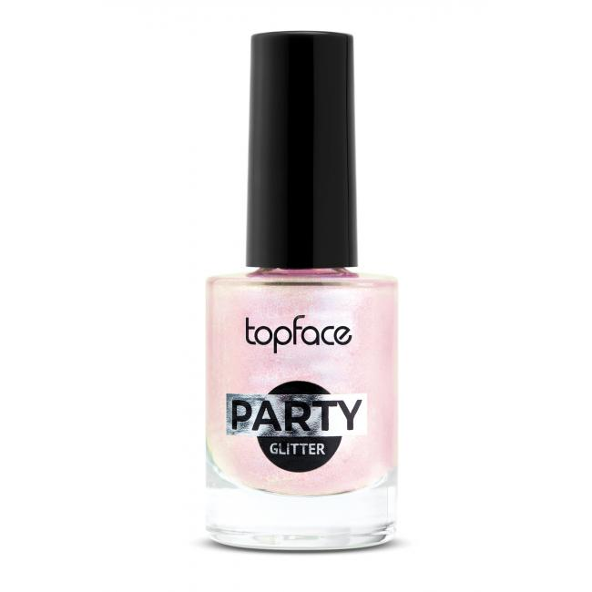 Topface Party Glitter  119